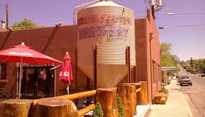 restaurants and breweries in the grand canyon area my grand