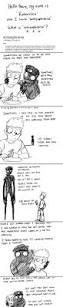 best 25 love drawings for him ideas on pinterest funny drawings