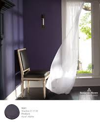 What Is A Good Color To Paint A Bedroom by 28 Best Color Trends 2017 Images On Pinterest Color Trends