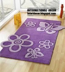 Purple Carpets Interior Design 2014 10 Modern Turkish Carpets Rugs Models