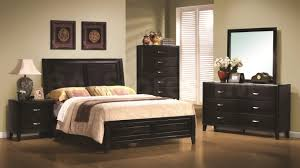 bedroom dresser sets ikea cheap bedroom dressers free online home decor techhungry us
