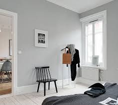 peinture grise cuisine murs cuisine gris perle idées décoration intérieure farik us