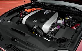 lexus gs 450h luxury line 2012 infiniti m35h vs 2013 lexus gs 450h vs 2012 porsche