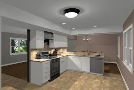 small home kitchen design ideas basic kitchen design home planning ideas 2017