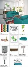 15 best my home design challenge 5 star fav designs images on