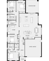 lancaster 25 new home floor plans interactive house plans