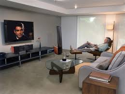 Media Rooms - media rooms sounds at home