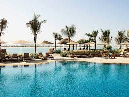 luxury hotel dubai u2013 sofitel dubai the palm resort u0026 spa