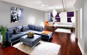 colors to make a room look bigger what colors make a living room look bigger thecreativescientist com