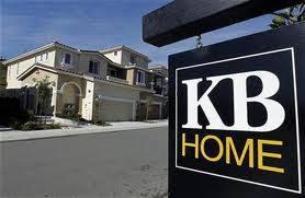 kb home news