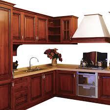 high quality solid wood kitchen cabinets high quality custom thailand oak burma teak solid wood kitchen cabinets buy thailand oak kitchen cabinets burma teak kitchen cabinets solid wood