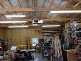 pole barn shop ideas house plans