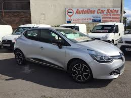 renault cars used renault cars for sale in wigan greater manchester motors co uk