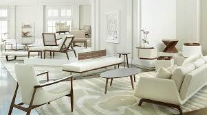 Sectional Sofas San Diego Designer Furniture San Diego Magnificent Ideas Designer Furniture