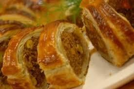 cuisine armenienne la cuisine arménienne marraine du monde