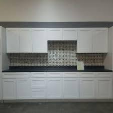 Kitchen Design San Antonio Habitat Home Center 14 Photos Thrift Stores 5482 Walzem Rd