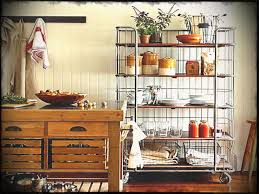 small apartment storage ideas full size of kitchen small apartment storage craft redo containers