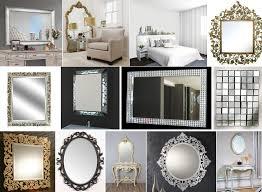 miroir de chambre pas cher waaqeffannaa org design d intérieur