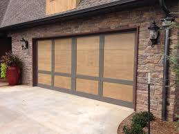 home design okc fantastic garage door repair okc r91 in perfect home design style