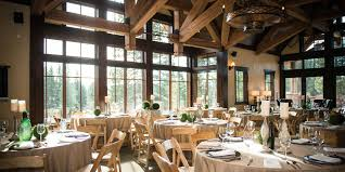 lake tahoe wedding venues greenwood house events event venues in truckee ca