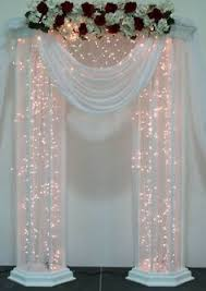 wedding arches and columns wholesale royal blue wedding decorations royal blue wedding dresses