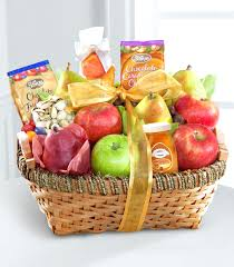 food baskets delivered fruit baskets ky baskets fruit bouquet ky