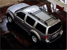 nissan pathfinder body kits 2014 nissan pathfinder specifications pictures prices