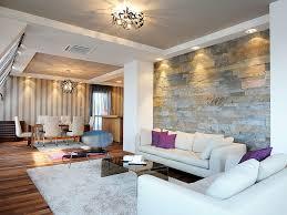 wohnideen wohn und schlafzimmer ideen kleines wandfarbe wohn und schlafzimmer die besten 25