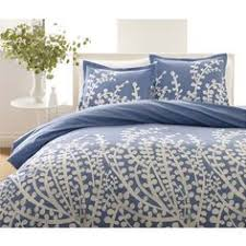 Royal Blue Comforters Intelligent Design Melissa Comforter Set Size Twin Twin Xl