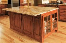 Kitchen Cabinets Minnesota Handmade Hickory Kitchen Cabinets Minnesota