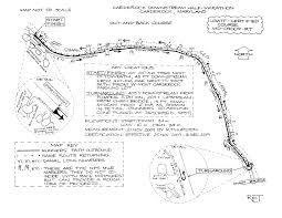 Map Of Boston Marathon Course by Usatf Certified Course Map Usatf Certified Course Map Usatf