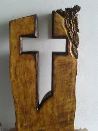 wood crosses for crafts kreuz www original ruhm de woodworking rustic statues