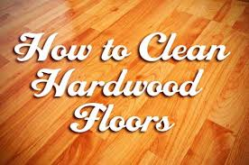 Caring For Hardwood Floors Hardwood Floor Care Hvl Hardwood Flooring