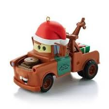 mater cars disney ornaments http shoppingwithadam