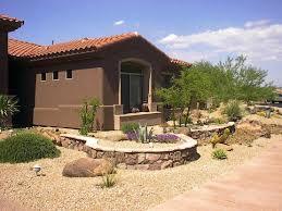 hairy desert landscaping desert crest press as wells as your