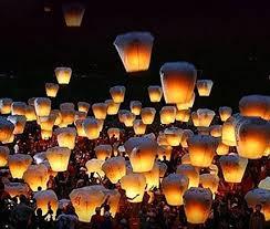 chineses lantern best 25 lanterns wedding ideas on