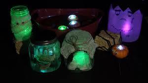 submersible rgb led tea lights led candle lights floralytes