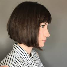 aline hairstyles pictures looking for an a line haircut here are our 7 face flattering