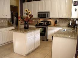kitchen granite backsplash new venetian gold granite backsplash ideas dfw granite gallery