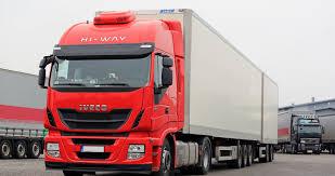 volvo truck parts ireland truck u0026 bus parts quality accessories u0026 spares