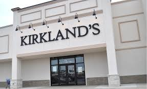 kirkland u0027s the home furnishings giant will join u0027s sports