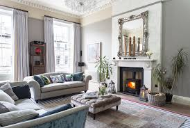 Photographing Home Interiors by Her Indoors Musings On Interiors