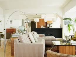 top home decor trends 2015 artisan crafted iron identifying 12 of the most popular interior design styles rue