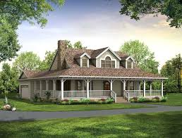 2 story house plans with wrap around porch farmhouse with wrap around porch plans country style house plans