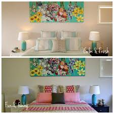 Colour Style by Interior Styling U2014 Csd Colour Style Design