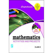 maths project for class 10 icse geometry triangles maths class