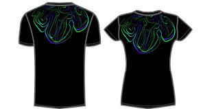 design baju yang smart simple t shirt design ideas internetunblock us internetunblock us