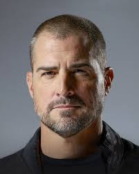 Cast Of Halloween 5 by Macgyver Cast George Eads