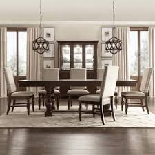 traditional dining room furniture sets marceladick com tremendeous traditional kitchen dining room sets for less overstock