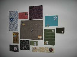 amazing home ideas aytsaid com part 237